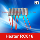 RC 016 Heater (CE Certification) Heating Controller