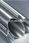 ASTM A335 P91 alloy steel seamless pipes & tubing