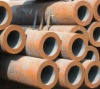 big wall seamless steel pipe