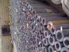 8*8 mesh crimped wire mesh