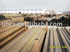 seamless tube and pipe for low and medium pressure boiler