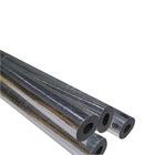 Class 1 flexible elastomeric foam tube