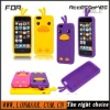 TPU For iphone 5G cases