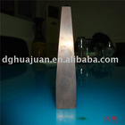 High quality soldering mold