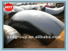 Superior Carbon Steel Elbow For Pipes