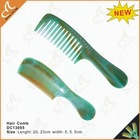 2013 New Goody Hair Combs