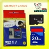 TF Memory Card 2G,Micro SD Card,Flash Memory Card