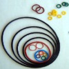 promotional silicone O-ring
