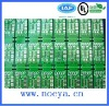 6 layer pc boards
