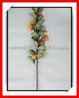 artificial mango tree branch with fruits