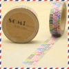 washi tape japanese scrapbooking products