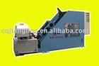 YZ-80 Automatic Lead Acid Battery tubular Grid Die Casting Machine