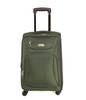 EVA Trolley case 0996 20,24,28 3pcs/set