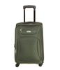 EVA Trolley case 0996 20,24,28 3pcs/set
