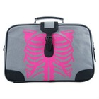 346105 Japanese korea style canvas shoulder bag