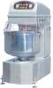 bakery equipment Spiral mixer