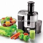 Whole fruit juicer--------MK-20
