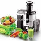 Whole fruit juicer--------MK-20