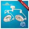 CE/ISO Medical OT.Light
