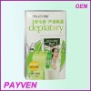 wholesale Payven Aloe Moisture Hair Removing Cream