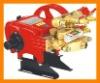 Petrol engine sprayer pump 3WZ-22B-3 Auto type