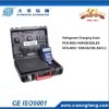 RCS-9030 Programmable Refrigerant Charging Scale