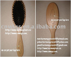 QUALITY durable and comfortable bristle hair brushes wholesale