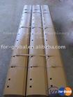 Caterpillar grader blade 5D9558
