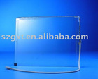 "Touch Screen, touch panel 37""(SAW)"
