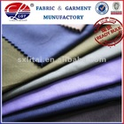 100%poly fabric for arabic dress fabric