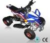 49CC ATV /QUAD BIKE/MINI BIKE