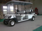 Electric Golf Cart QY-EC008 with CE