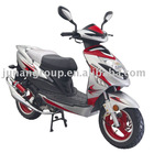 latest style EEC 125cc scooter JS125T-20