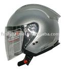 open face helmet 802-F5
