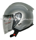open face helmet 802-F5