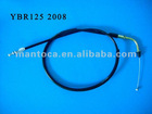Throttle Cable for YBR125 2008