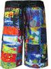 Men's Board Short beach pants swimwear for male