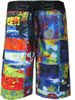 Men's Board Short beach pants swimwear for male