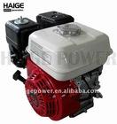 GE190F OHV gasoline engine