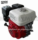 GE190F OHV gasoline engine