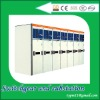 Hot Sales 24KV 630A XGN15 Ring Main Unit Air Insulated Switchgear indoor sf6 switchgear