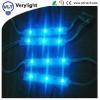 Super bright signboard lighting SMD5050 cob led module