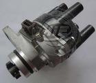 (HIE-D013 ,KK370-18-200D) For Kia Ignition Distributor Assy