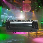 1500W professional stage strobe lighting