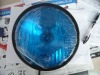 Head light for motorcycle TITAN-150