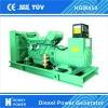 450KVA Diesel Power Generator