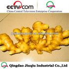 Price of China ginger