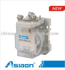 miniature power relay JQX-52F(40F) 1Z