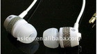 Hifier P-205 Clear stereo earphone