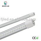 Daywhite t8 fluorescent lamp tube